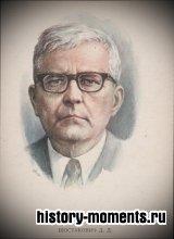 Интересные факты из биографии Дмитрия Шостаковича