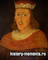 Интересные факты из всемирной истории: Эдгар (ок. 944-975), Эджхиллское сражение (23 октября 1642 г.), Эдуард I (1239-1307), Эдуард III (1312-1377)