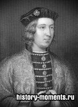 Пять Эдуардов. Краткая биография: Эдуард IV (1442-1483), Эдуард V (1470-1483), Эдуард VI (1537-1553), Эдуард VII (1841-1910), Эдуард VIII (1894-1972).