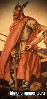 Выдающиеся личности: Эйрик, Рауди (Торвальдсон, «Рыжий»), Эйфель, Александр (1832-1923), Эйхман, Адольф (1906-1962), Элеонора Аквитанская (ок. 1122- 1204)
