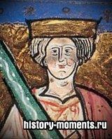 Этельред I (ум. 871) - Этельред I (ум. 871) - Этруски