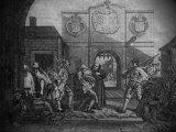 Юнг, Карл Густав,  Ютландское сражение, Якобиты, Яков V, Яков VI
