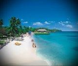 Немного информации про Ялтинскую конференцию и Ямайку