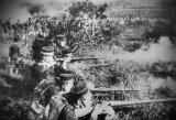 Что нам расскажет история про ярмарки и японо-китайские войны