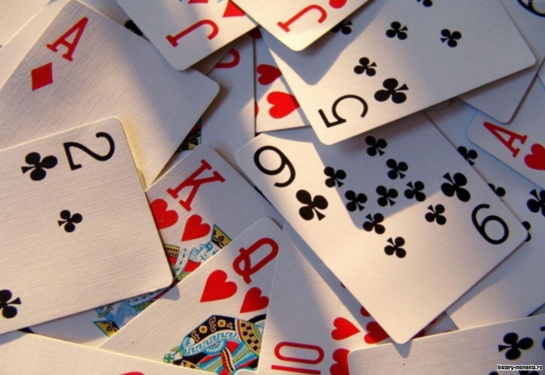 Карточная игра засыха правила