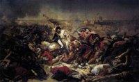 Абукирское или Нильское сражение - связанные с событием фотографии и картинки