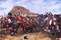 Зулусская война (1879)