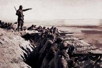 Испания, Гражданская война