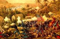 Испано-американская война (1898)