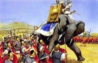 Канны, битва при (216 до н.э.)