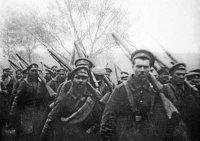 Компьенское перемирие (11 ноября 1918)
