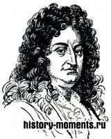Расин, Жан (1639-1699)