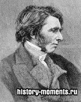 Рёскин, Джон (1819-1900)
