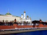 Россия (Российская Федерации РФ)