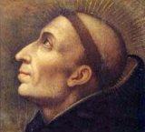 Савонарола, Джироламо (1452— 1498)