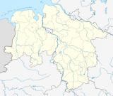 Саксония