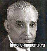 Салазар, Антониу ди Оливейра (1889-1970)