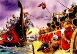 Саламинское сражение