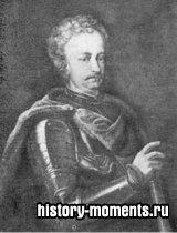 Собеский, Ян (1629-1696)