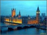 Содружество наций (ранее - Британское содружество)