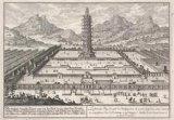 Тайпинское восстание (1850-1864)