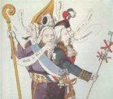 Талейран-Перигор Шарль де (1754-1838)