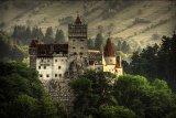 Трансильвания - интересные исторические факты