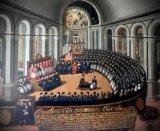 Тридентский Собор (1545-1563)