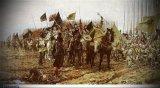 Тридцатилетняя война (1618-1648)