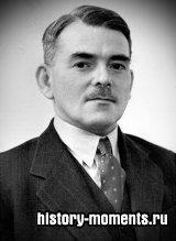 Уитл, Фрэнк (1907-1996)