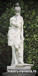 Фабий, Максим Квинт (ум. 203 до н.э.)