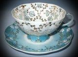 Фарфор - история лучшей керамики