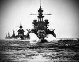 Исторические факты о Филиппинской кампании (1944 - 1945)