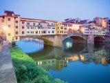 Флоренция - итальянский город