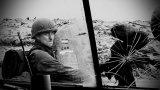 Что мы знаем о Фолклендской войне (1982)