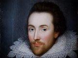 Краткая биография Вильяма Шекспира