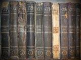 Все, что Вы не знали про энциклопедию, Эпиктета и Эразма Роттердамского