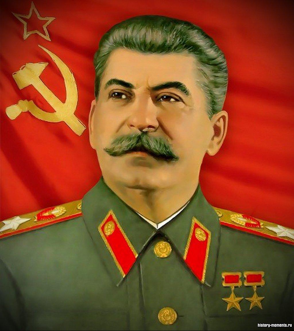 http://history-moments.ru/uploads/posts/2014-05/1400885335_stalin-iosif-vissarionovich-1.jpg