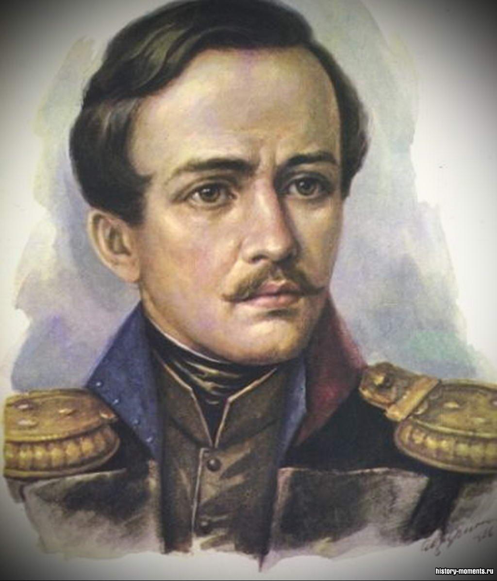краткая биография санкт-петербурга